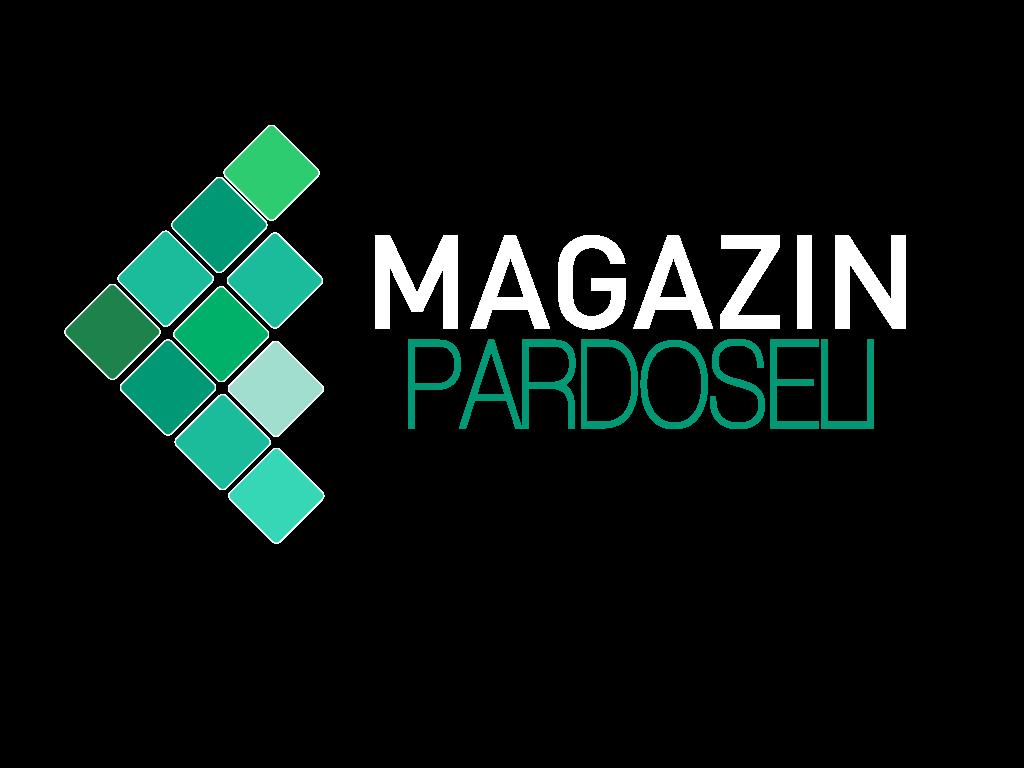 Magazin Pardoseli